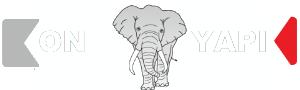 On Yapı Logo